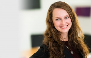 Bath Business Blog: Kat King, private client team, Mogers Drewett. How can Lasting Powers of Attorney protect my business?