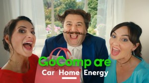 Future makes £600m overture to Go Compare group as profits soar 300% on recent takeovers