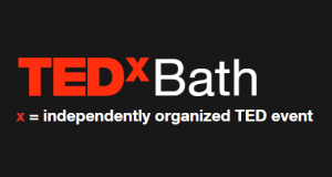 City-based Covid-19 expert to help TEDxBath organisers safely plan for rescheduled event