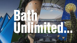 Bath Unlimited's development supported by University of Bath MBA students
