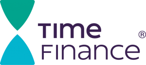 Rebrand for small business funder 1pm as it calls time on its 'buy-and-build' strategy