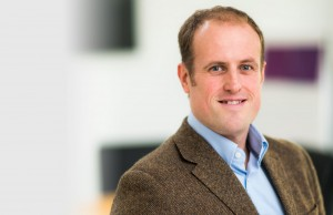 Bath Business Blog: Tom Webb, head of corporate, Mogers Drewett.  Futureproof your business for 2021
