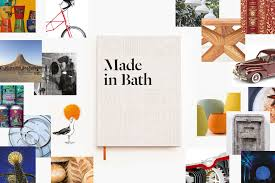 Website and podcast series capture the creatives who make Bath unique