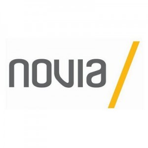Novia says its sale to European private equity group will spur faster growth