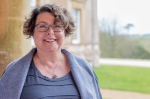 Student mental health charity role for Bath Spa University vice-chancellor