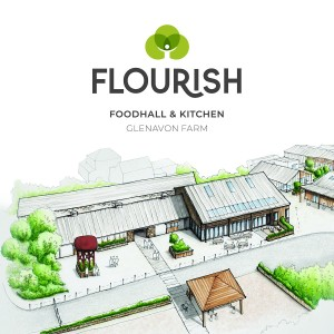 Ethical grocery wholesaler says its first outlet will flourish as sustainable food hub