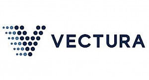 Pair of new non-exec directors strengthens pharma group Vectura's board