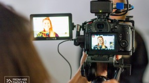 Media innovators sought for unique programme exploring future of publishing