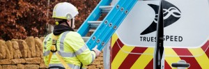 Fast-growing Truespeed promises full fibre broadband for its home city as it expands across South West
