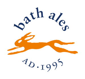 Bath Ales ready for the return of thirsty fans with two-year extension to Bath Rugby sponsorship deal