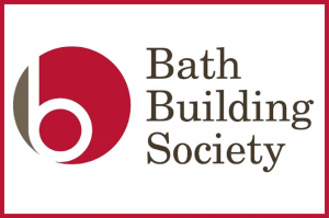 Bath Building Society hails 'remarkable' financial results as it overcomes impact of Covid-19