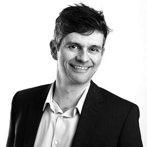 BUDGET 2021: Analysis – Jon Miles, tax director, Richardson Swift