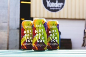Brewery uses eclectic mix of ingredients in latest beers as it gets taste for growth