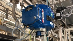 Engineering group Rotork looks to post-Covid recovery after 'resilient' performance in 2020