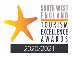 Bath businesses fly the flag for the city in the South West's top tourism awards
