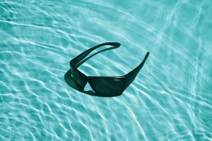 Inspecs' sunglasses put rivals in the shade to secure global green product award