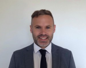 Invoice finance relationship manager takes up role at Time Finance
