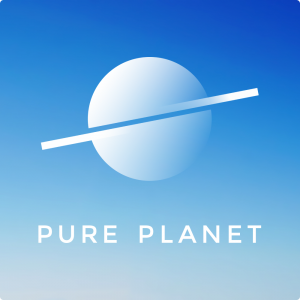 Green energy firm Pure Planet lands place among top UK tech firms of the future