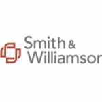 Smith-Williamson-300x185
