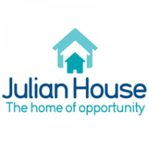 Royds Withy King raises £25,750 in two years for Bath office charity partner Julian House