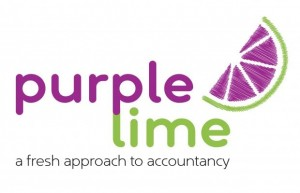 Purple Lime's advice on proptech firm's £12m sale to Canadian software group bears fruit