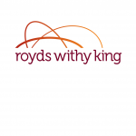 Royds-Withy-King-1