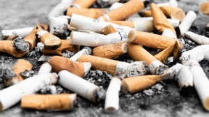 WHO recognition for Bath Uni research group helping expose global tobacco industry tactics