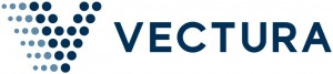 Private equity giant's £958m offer for pharma firm Vectura gets thumbs-up from its board