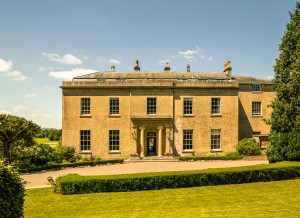 £5.5m country house hotel snapped up by Bath boutique venue group Kaleidoscope Collection