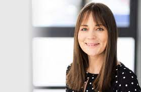 Bath Business Blog: Mogers Drewett paralegal Laura Somoza. Delay in new law means couples continue to wait for a 'no fault' divorce