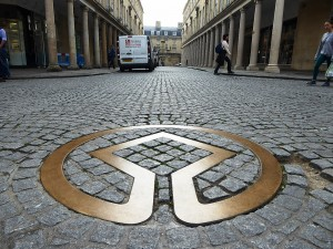 Bath poised to follow Barcelona by winning a rare World Heritage double listing