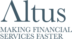 New owner of Bath fintech pioneer Altus pledges to support its strong growth