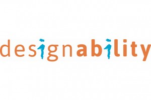 Designability searches for new chair to champion its mission of using technology for independent living