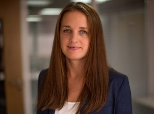 Relaxing workplace Covid rules has created new stress for employers, Royds Withy King lawyer warns
