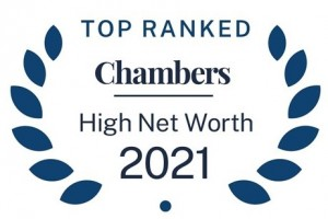 Praise for Bath's top private client lawyers and their firms in new high net worth guide