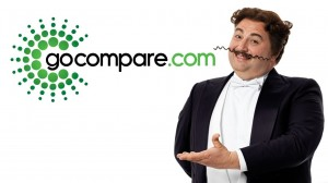Go Compare acquisition puts Future on song for better-than-expected profits