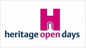 Heritage Open Days to give rare glimpse into some of Bath's hidden places