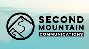 First birthday gives Second Mountain chance to strengthen its commitment to ethical business
