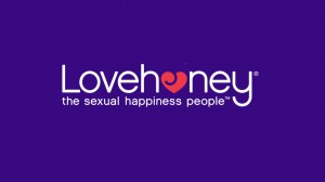 Size matters! Lovehoney hooks up with German firm to become world's biggest sex toy retailer
