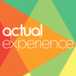 Actual-Experience-plc