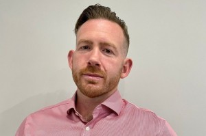 Time Finance looking to clock up further growth after appointing new head of sales