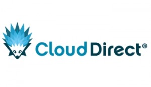 ICON advises on £3m investment to put cloud pioneer on path for more growth