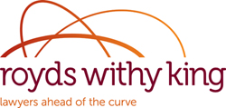 Royds Withy King brings in paid leave for employees who suffer pregnancy loss before 24 weeks