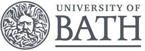 University of Bath starts 'carbon literacy' sessions for new students to help tackle climate emergency