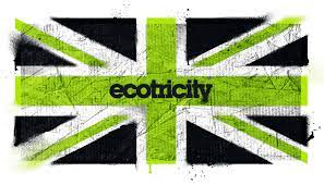 Ecotricity offer for rival Good Energy lacking power as owners of just 1.8% shares give their backing