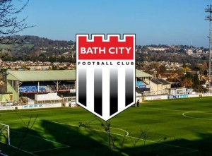 Bath City teams up with Bath College to play host to Prince's Trust Team Programme