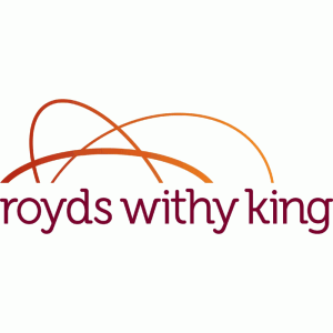 Merger talks with London practice held by Royds Withy King to create £50m-plus revenue firm