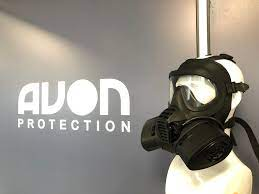 Avon Protection looks to put impact of US mask delays behind it with return to growth next year