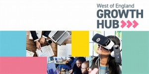 Pioneering Tech for Growth programme extended to help more firms ramp up their digital activity